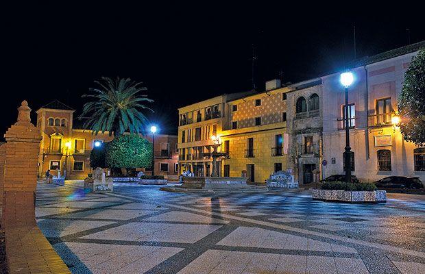 plaza-del-pan-revista-love-talavera