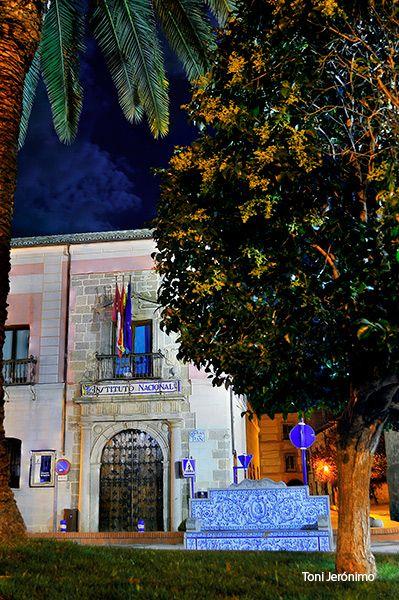 plaza-del-pan-talavera-love-2oct15