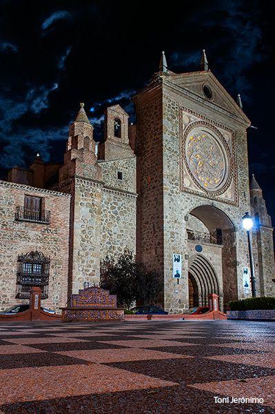 plaza-del-pan-talavera-love-3oct15