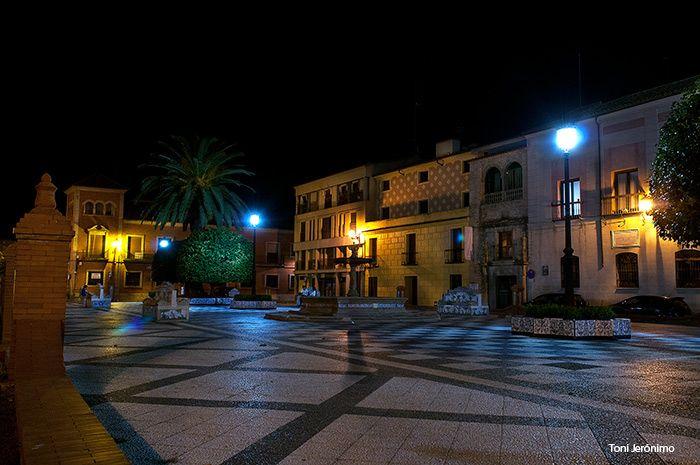 plaza-del-pan-talavera-love-4oct15