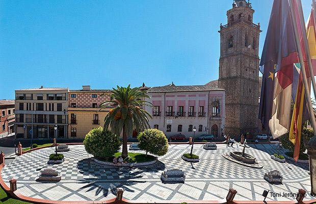 plaza-del-pan-talavera-love-oct15-cabecera