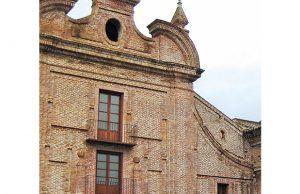 plaza-san-agustin-el-viejo-revista-love-talavera