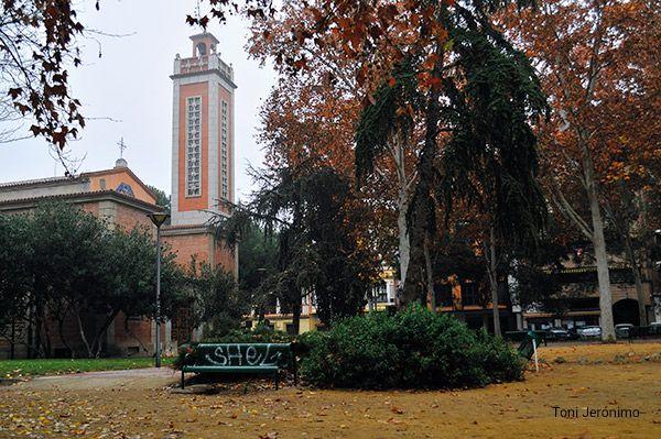 plaza-santos-martires-img1-revista-love-talavera