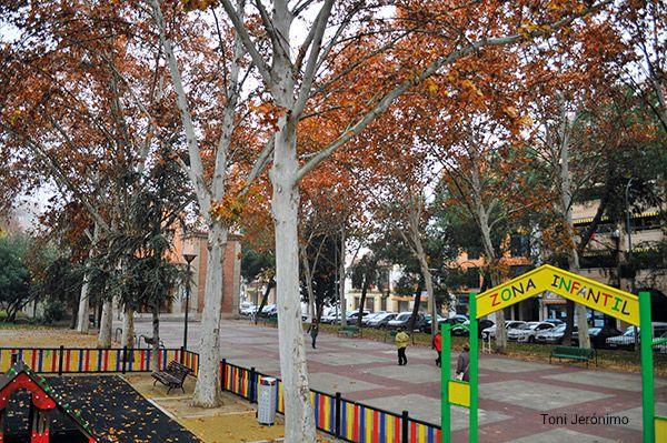plaza-santos-martires-img4-revista-love-talavera