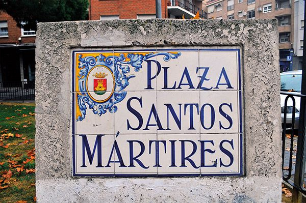 plaza-santos-martires-img5-revista-love-talavera