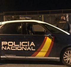 policia_jose_luis_heroe_talavera_2019