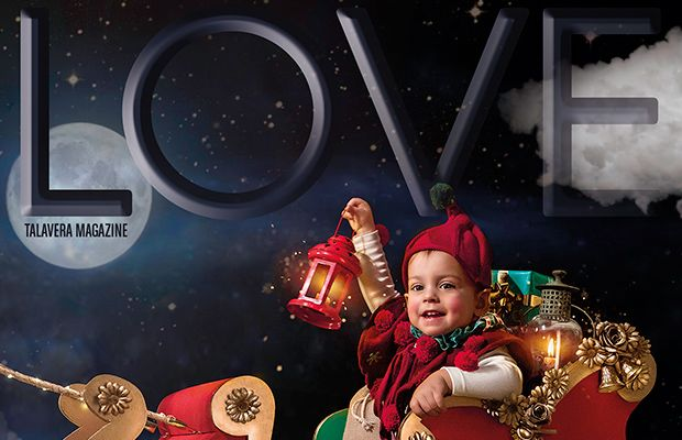portada-diciembre-revista-love-talavera-de-la-reina-2016