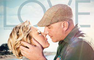 portada-febrero-2017-revista-love-talavera-de-la-reina