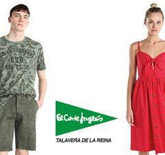 portada-junio-shopping-el-corte-ingles-revista-love-talavera