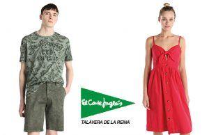 portada-junio-shopping-el-corte-ingles-revista-love-talavera