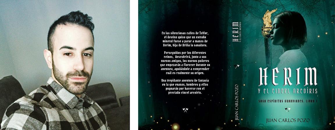 portada-libro-herim-y-el-cincel-arcoiris-juan-carlos-pozo-revista-love-talavera