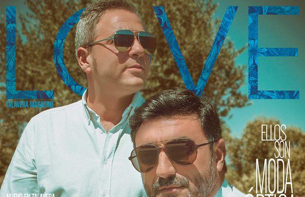 portada-revista-love-talavera-julio-2016