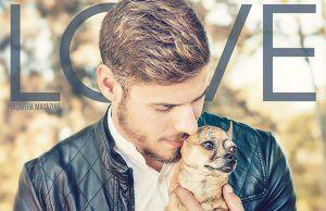 portada-revista-love-talavera-mayo-2017