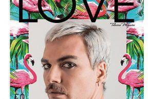 portada-revista-talavera-love-miss-caffeina