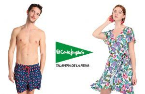 portada-shopping-el-corte-ingles-julio-revista-love-talavera
