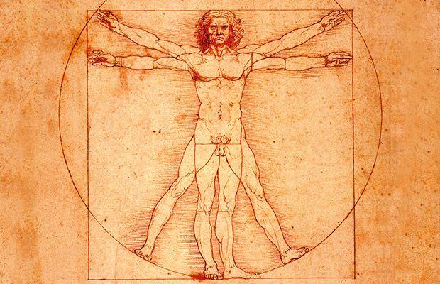 preguntas-frecuentes-globalidad-cies-fisioterapia