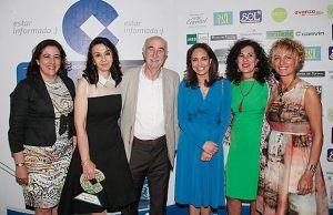 premiadas-premios-cadena-cope-talavera-revista-love-talavera-2017