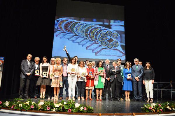 premios-cadena-cope-2017-revista-love-talavera