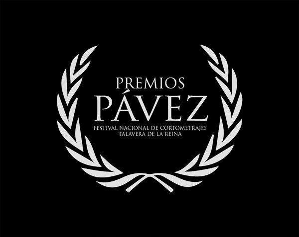 premios-pavez-agenda-cultural-revista-love-talavera
