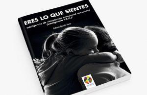 presentacion-nuevo-libro-roberto-aguado-revista-love-talavera