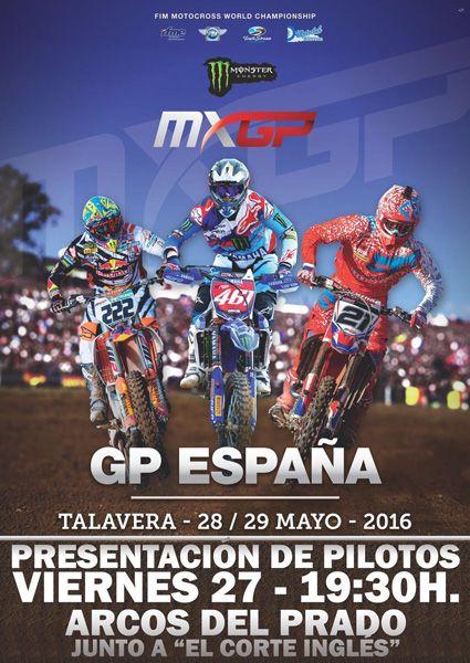 presentacion-pilotos-mxgp-revista-talavera-love