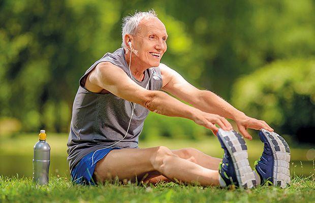 prevenir-envejecimiento-activo-cies-fisioterapia-revista-love-talavera