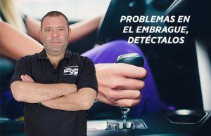 problemas-en-embrague-talleres-pedro-madroño-revista-love-talavera
