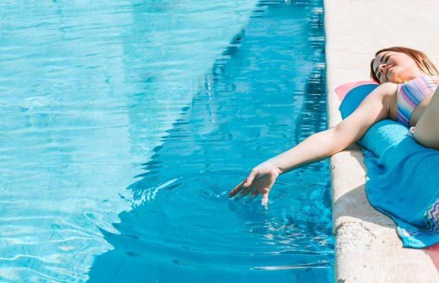 productos-piscina-para-tener-agua-perfecta-maperi-revista-love-talavera