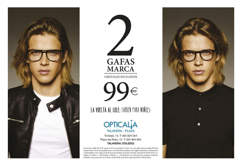 promocion-opticalia-revista-love-talavera