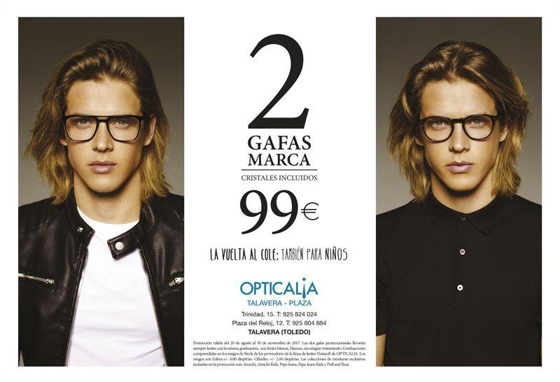 promocion-opticalia-revista-love-talavera