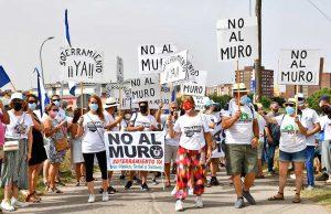 protesta-a-favor-soterrar-vias-del-ave-talavera-revista-love-talavera