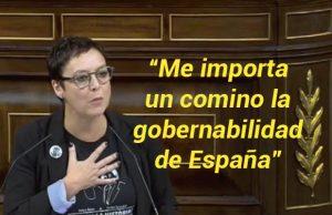 psoe-talavera-importa-un-comino-gobernabilidad-espana-Montse-Bassa-santiago-serrano-revista-love-talavera