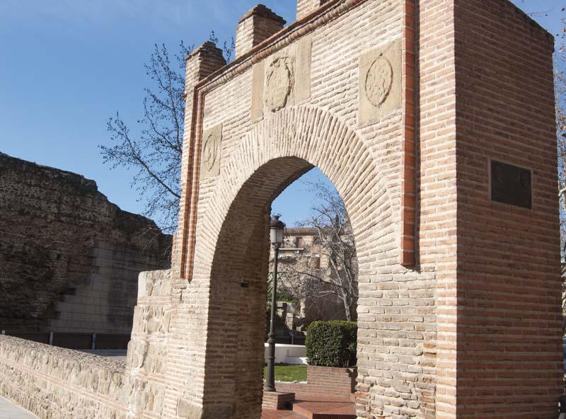 Puerta de sevilla - Puertas uniarte sevilla ...