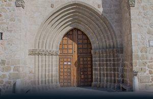 puerta-lacolegial-talavera-revista-love-talavera