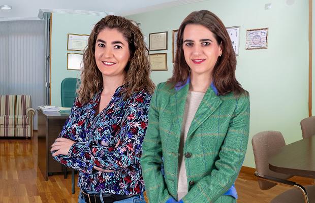 ramos-gonzalez-de-rivera-despacho-abogados-economistas-revista-love-talavera