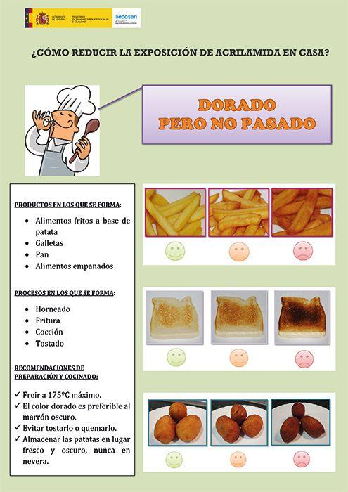 recomendaciones-sustancia-acrilamida-clinica-marazuela-revista-love-talavera