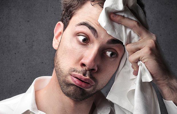 relatos-carlos-peinado-ocultar-lo-evidente-revista-love-talavera