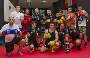 renko-fight-club-de-lucha-talavera-revista-love-talavera