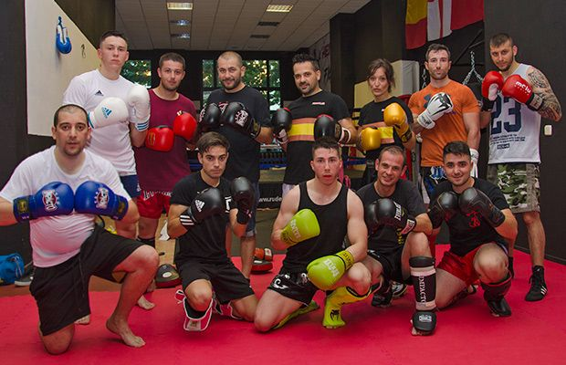 renko-fight-club-de-lucha-talavera-revista-love-talavera