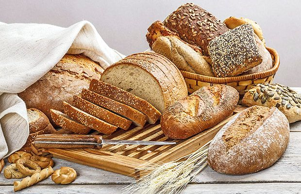 renovarse-o-reinventarse-en-panaderia-revista-love-talavera