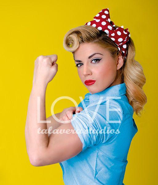reportaje-mujer-trabajadora2-revista-love-talavera