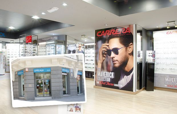 reportaje-opticalia-plaza2-revista-love-talavera-julio2016