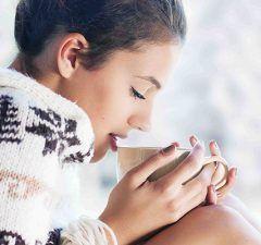 resfriados-y-alimentacion-clinica-marazuela-revista-love-talavera