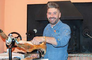 restaurante-asador-montearagueña-revista-love-talavera