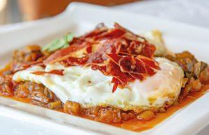 restaurante-el-aljible-huevos-con-jamon-el-paladar-errante-revista-love-talavera