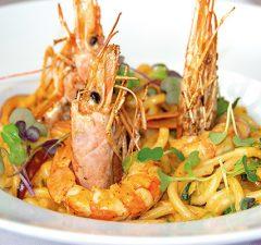 restaurante-keittio-javier-aguado-el-paladar-errante-revista-love-talavera