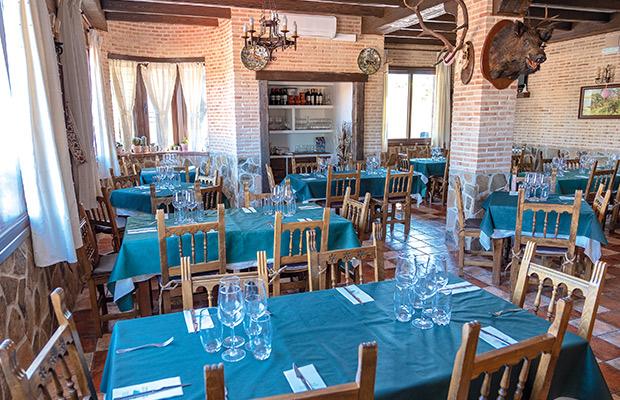 restaurante-las-encinas-revista-love-talavera