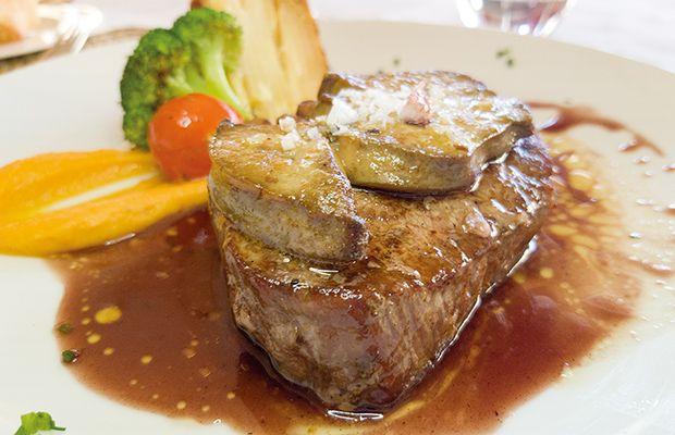 restaurante-ruiz-de-luna-paladar-errante-revista-love-talavera