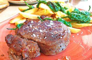 restaurante-verazza-el-paladar-errante-revista-love-talavera