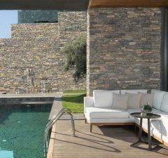 revestimiento-de-fachada-gres-porcelanica-o-piedra-natural-revista-love-talavera